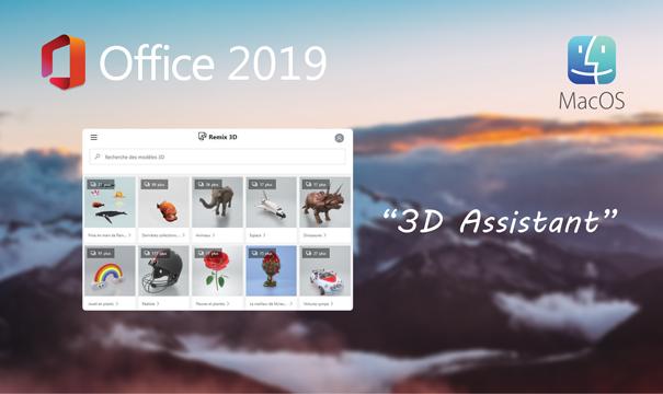 Daha iyi görsel üretim için 3D asistan