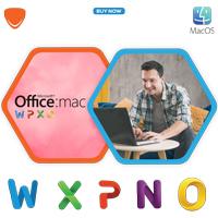 Télécharger Office 2011 Mac için Ev ve İş