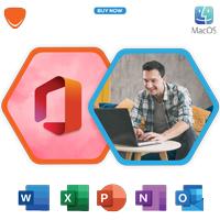 Télécharger Office 2019 Mac için Ev ve İş