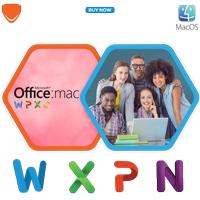 Télécharger Office 2011 Mac için Ev ve Öğrenci
