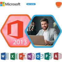 Télécharger Office 2013 Profesyonel