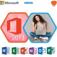 Télécharger Windows 10 famille