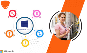 Windows Server 2012 R2 Foundation