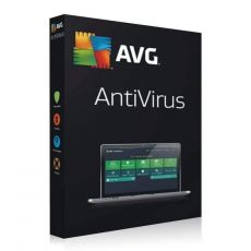 AVG Protection 2021, image