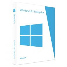 Windows 8.1 Enterprise, image