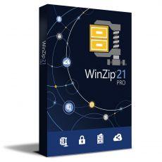 Corel WinZip 21 PR, image