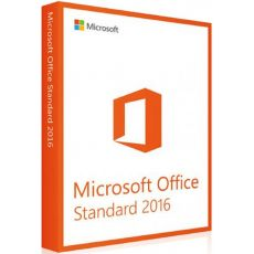 Office Standard 2016, image