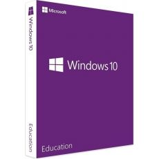 Windows 10 Education, image