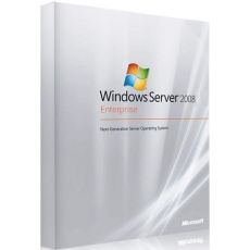 Windows Server 2008 Enterprise, image
